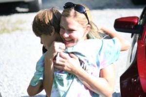 Aspergers Summer Camp Delaware
